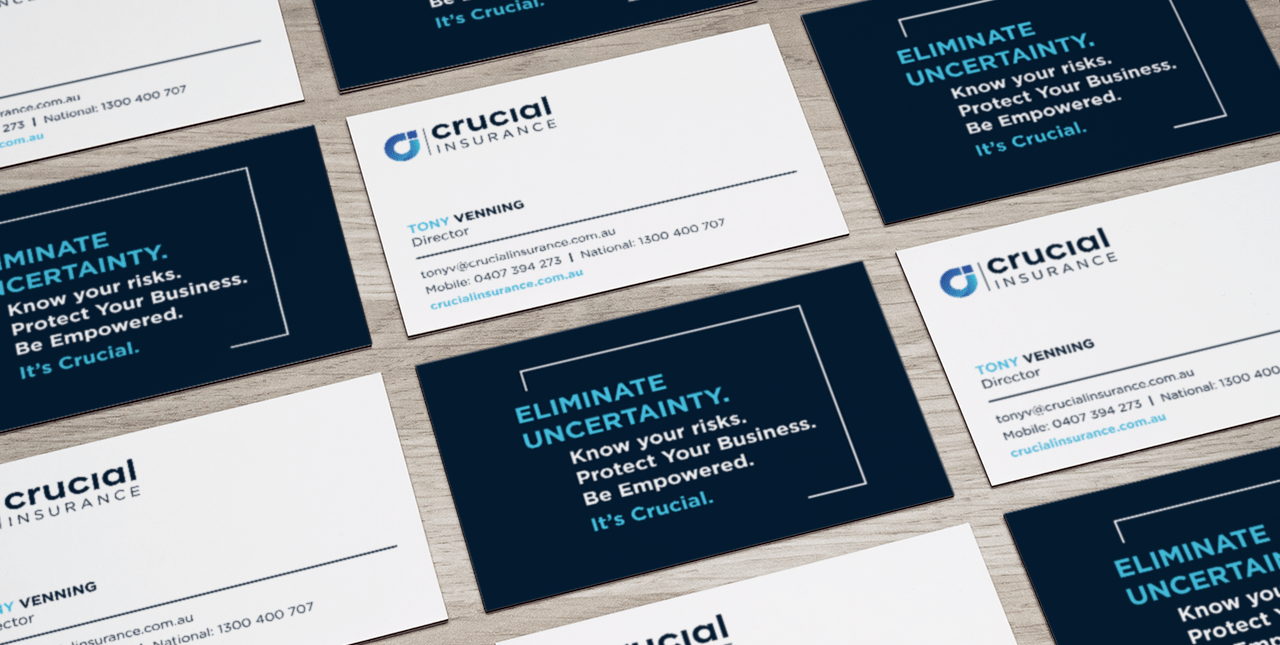 crucial-Business-Cards-MockUp
