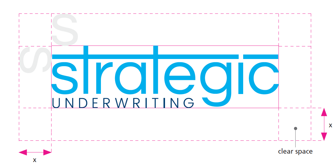 strategic-underwriting